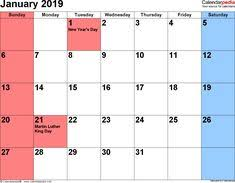 2019 October Calendar 2019 October Calendar Free October 2019 Calendar Printable