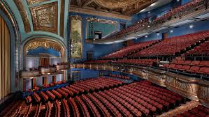 Curran Theater Sf Seating Chart Best Picture Of Chart