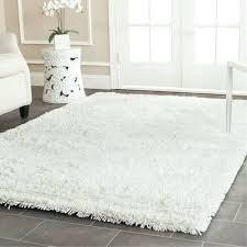 white rug 8x10 white area rug furniture direct warehouse white rug 8x10