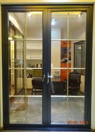 Double Swinging Doors Lowes Glass Interior Swing Doors Lowes Glass Interior Swing Doors