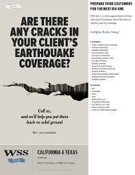 flyers western security surplus wss flyer earthquake2 png