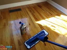 hardwood floor cleaner and polish amazing bona reviews tumbeela com throughout with 10