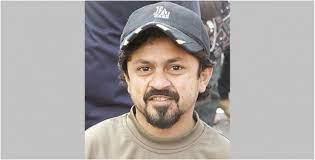 فرحان العلي يتصدر جوجل بعد حكم حبسه لنشر فيديو فاضح