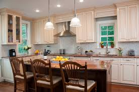 Reface Kitchen Cabinets Refaced Kitchen Cabinets Pictures Cliff Kitchen