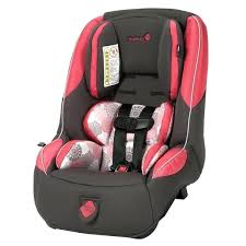 safety 1st infant car seat safety cau guide convertible car seat safety 1st infant car seat