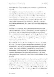 affirmative action essay benefits everyone