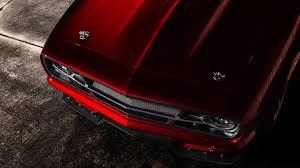 muscle car wallpaper camaro. Unique Camaro Tags Camaro American Muscle In Car Wallpaper S