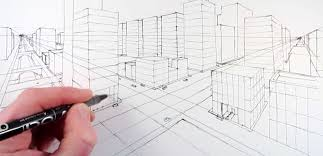 architecture design drawing techniques. Top 10 YouTube Tutorials For Technical Drawing - Landscape Architects Network Architecture Design Techniques Pinterest