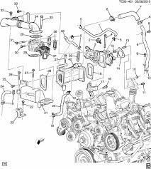 1979 honda civic wiring diagram 1979 discover your wiring 2001 duramax glow plug wiring diagram