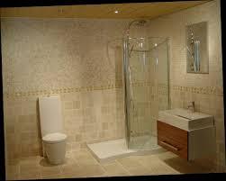 ceramic tile kitchen design. full size of magnificent ceramic tile kitchen ideas inspiration design tiled designs floor photos with white