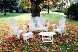 osh outdoor furniture covers. Elegant Osh Outdoor Furniture For And Chair Painted In White 49 Covers C