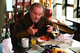 the departed photo gallery imdb martin scorsese jack nicholson jack nicholson stars as frank costello the head of boston s irish mob in warner bros pictures crime drama ldquothe departed