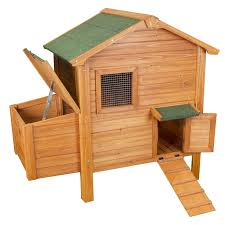 wondrous inspration dog house plans bunnings 10 aviaries en coops available from warehouse
