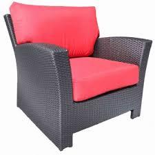 outdoor wicker patio furniture bimini deep seating