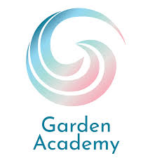 garden academy stacked png