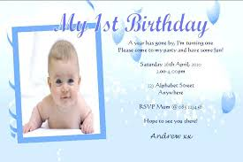 st birthday invitations birthday invitation card for baby boy st birthday invitations boy free epic