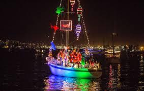 San Diego Bay Parade Of Lights Enchanting FileSeussville San Diego Bay Parade Of Lights 60 60
