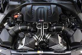 similiar bmw m horsepower keywords bmw m5 horsepower 2014 reviews prices ratings various photos