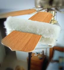 ceiling fan duster with extension pole. ceiling fan duster with pole lowes brush telescopic handle extension c