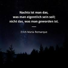 Zitate Von Erich Maria Remarque 102 Zitate Zitate Berühmter Personen