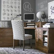 furniture home office small home. Furniture Home Office Small S