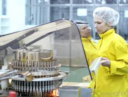 quality assurance technicians what are the different kinds of quality control careers