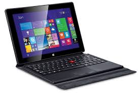 Image result for iBall Slide WQ149r