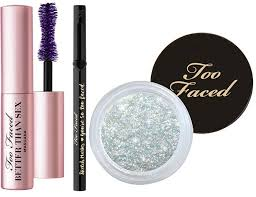 too faced nikkietutorials the power of makeup palette