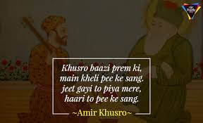 Famous Poetry Quotes Custom 48 Splendid Quotes By Legendary Indian Poets That Can Never Be