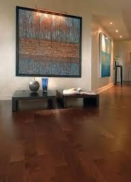custom trim work for your laminate flooring