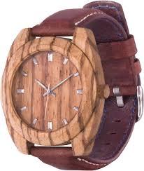 Наручные <b>часы AA Watches</b> S1-Zebrano-Classic — купить в ...