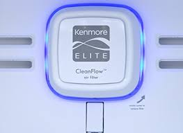 kenmore air filter. kenmore elite air filter t