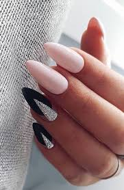 Professional Gel And Cnd Shellac Manicure In Prague Dominion Nails