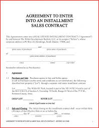 contractor forms templates form 50 free independent contractor agreement forms templates form