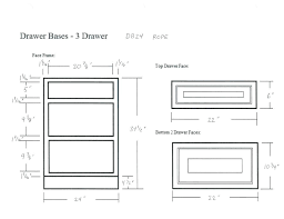 large size of kitchen cabinets whole corner cabinet dimensions drawer sizes where in mm