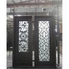 metal front doorsOnline Get Cheap Metal Glass Doors Aliexpresscom  Alibaba Group