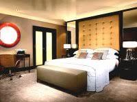 ... Wedding Night Romance In Islam Husband Wife Relationship Hindi Netflix  Bedroom Device Shot1 V Final L
