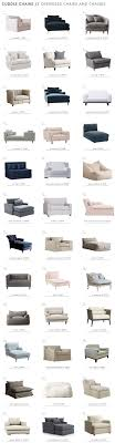 Most Comfortable Chairs For Living Room 25 Best Ideas About Comfy Reading Chair On Pinterest Reading
