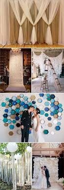 Best 25 Diy Wedding Decorations Ideas On Pinterest Diy Wedding