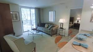 2 Bedroom Apartments In Arlington Va Exterior Interior Awesome Decorating Ideas
