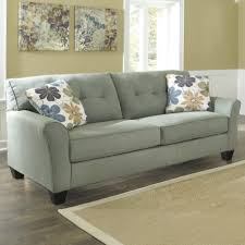 Fancy Ashley Furniture Couch Covers 76 For Living Room Sofa Ideas