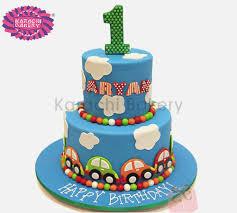 Birthday Cake Png Transparent Amazingbirthdaycakegq