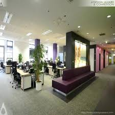 office interior magazine. Office Interior Design Magazine Beautiful Corporate