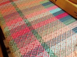 566 best Weaving and Textiles images on Pinterest | Lace, DIY and Dyes & 8/2 cotton warp and weft in a pointed twill Adamdwight.com
