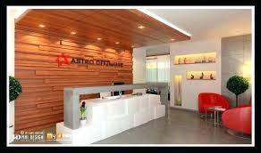 modern office design ideas. Medical Office Design Ideas Beauteous Reception Areas Astounding Modern . Inspiration F
