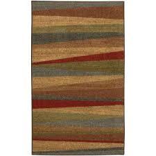 mayan sunset sierra 3 ft x 4 ft indoor area rug