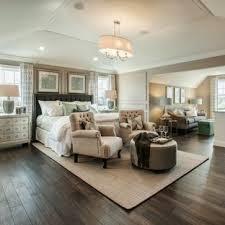 Houzz | 50+ Best Large Bedroom Pictures   Large Bedroom Design Ideas    Decorating U0026 Remodel Inspiration