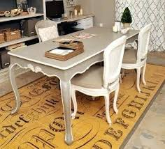 french style dining tables perth. medium size of french provincial dining tables melbourne white table painted cottage chic shabby tab brisbane style perth l