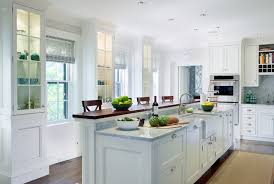 greek kitchen design. design · cambridge ma greek revival residence traditional kitchen e
