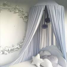 Bedroom Princess Canopy Beds For Girls Pink Canopy Bed Curtains ...